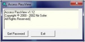 password-ms-access_2