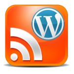 rss-wordpress
