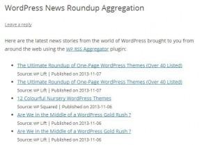 rss-wordpress_1