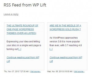 rss-wordpress_2