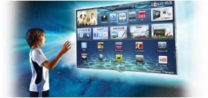 smartTV-samsung