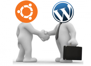ubuntu-wordpress
