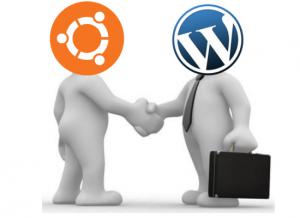 Устанавливаем сервер LAMP и WordPress на Ubuntu