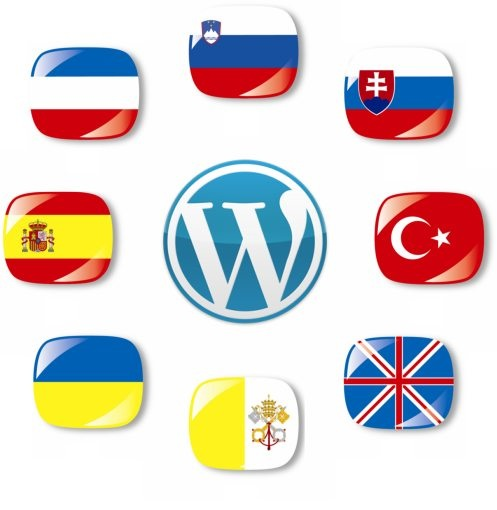 wordpress-multilanguage