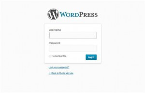 wordpress-redirect_1