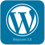 wordpress38