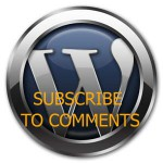 wordpress_subscribe-to-comments