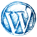 Wordpress-list-page