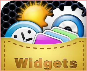 create_widget_wordpress