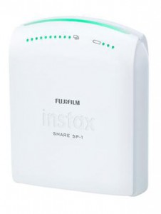 fujifilm-printer_1