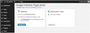 google-publisher-wordpress_2