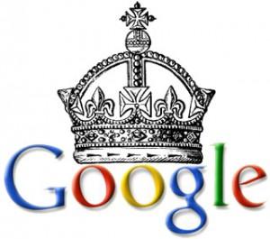 Как вывести сайт в ТОП поисковой системы Google при помощи ВКонтакте
