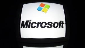 microsoft-windows9