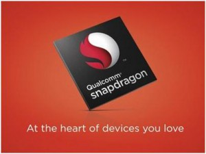 snapdragon_qualcomm_1