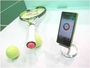 sony_smart_tennis_sensor_1