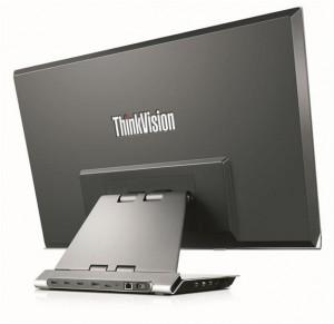 thinkvision28_4