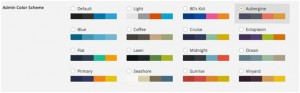 wordpress3-8-color-sheme