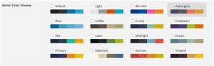 wordpress3-8-color-sheme
