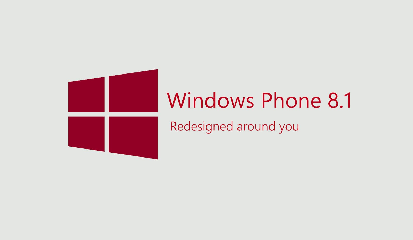 Windows-Phone8.1