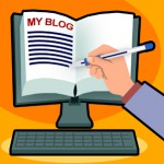 Основные тенденции ведения блогов в 2014 году