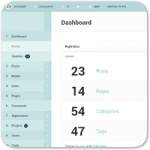 dp-dashboard-wordpress
