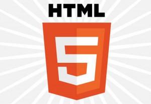 Что из себя представляет технология HTML5