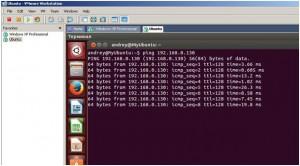 network_vmware_3