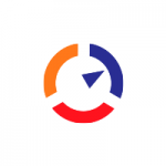 Компания Рамблер выпустила новый новостной интернет-браузер