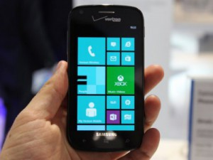 samsung_windows_phone