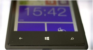 В 2014 году компания Sony выпустит смартфон на Windows Phone