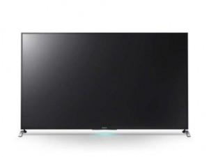 Модельный ряд телевизоров Sony BRAVIA 2014 года