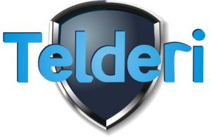 Как и где продать сайт. Обзор биржи сайтов Telderi