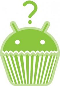 Что такое Android и Android-смартфон?