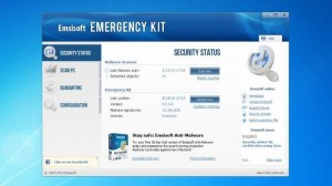 Emsisoft-Emergency-Kit