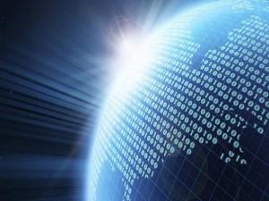 Автоматическое подключение к Интернет