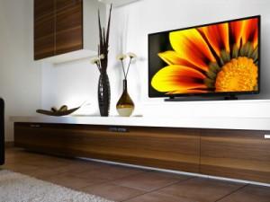 LED-телевизоры 2014 года от Toshiba уже в продаже