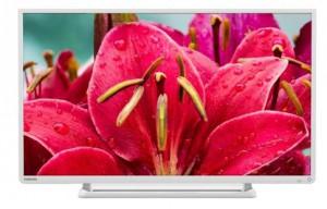 LED-телевизоры Toshiba