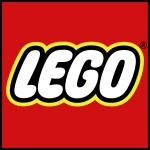 Из конструктора LEGO собрали работающую клавиатуру. ВИДЕО