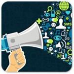 Измерение популярности постов WordPress при помощи плагина Post Voting