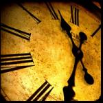 Экономим время при написании статей