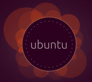 MWC 2014: Первые смартфоны на Ubuntu Touch