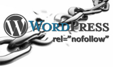 Закрываем ссылки от индексации в WordPress при помощи плагина WP-NoRef