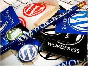 Лучшие плагины для комментариев WordPress