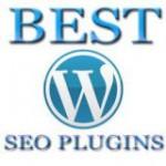 Лучшие SEO-плагины для сайтов на WordPress