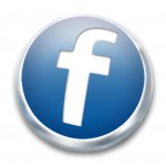 Как раскрутить группу или страницу в социальной сети FaceBook