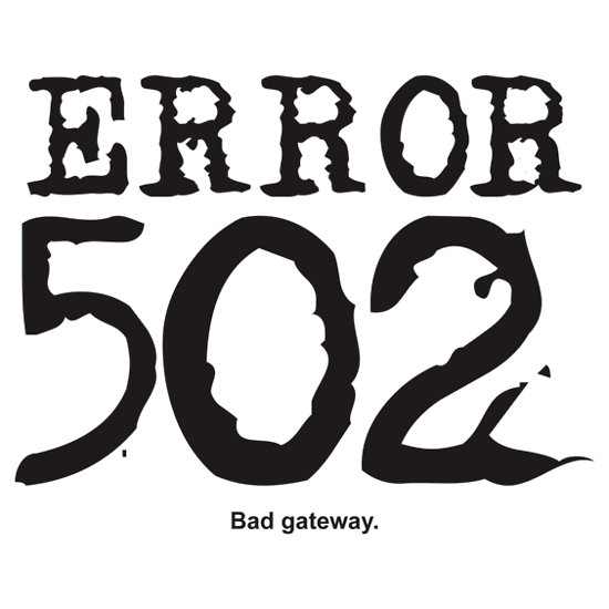 error502-bad-gateway.jpg