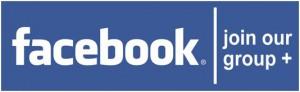 Раскрутка групп и страниц в FaceBook