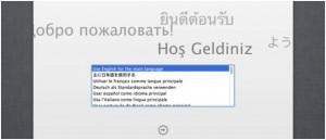 Языковая поддержка в WordPress