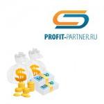 Привязать аккаунт Profit-Partner к Яндексу