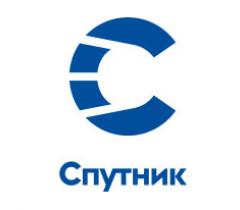 Ростелеком запустил поисковую систему Спутник. Подсказки для вебмастеров